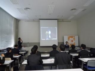 20120312_setumeikai1.JPG