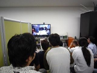 20120607_Okonshinkai.jpg