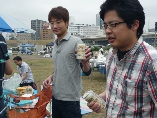 20120611nomi.jpg