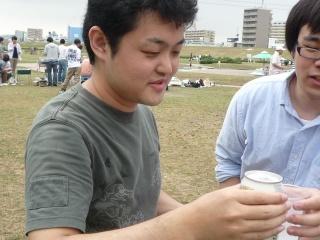 20120611nomi2.jpg