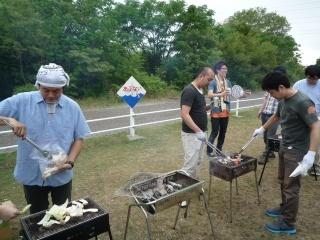20120611yaki.jpg