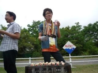 20120611yaki2.jpg