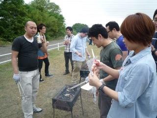 20120611yaki4.jpg