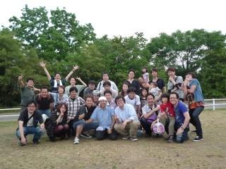 20120611zen.jpg