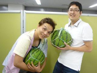 20120718_00.JPG