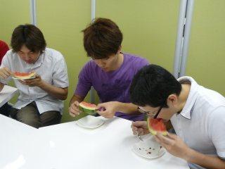 20120718_03.JPG
