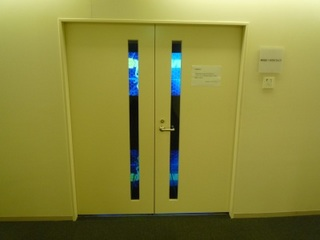 20121005_entrance00.JPG