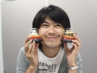 20121009_shirayuwa.jpg