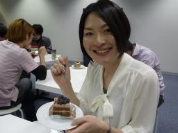 20121102_4.JPG