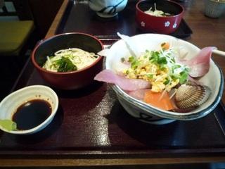 20121114_01.JPG