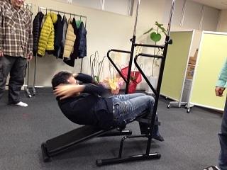 20121130_gym02.jpg