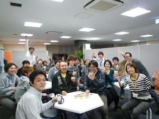 20121206_ケーキ.JPG