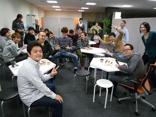 20121206_誕生会.JPG