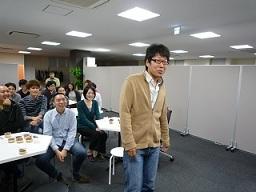 20121206_F.JPG