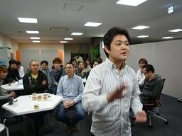 20121206_S.JPG