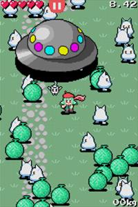 20121212_game01.jpg