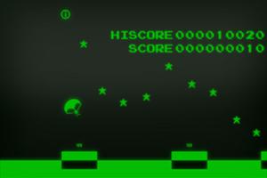 20121212_game02.jpg