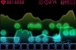 20121212_game03.jpg