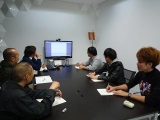 2012_11_27.jpg