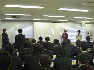 20130212_tokyo.JPG