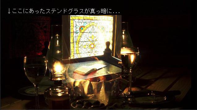 20130509_04.jpg