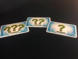 20130807_cards.jpg