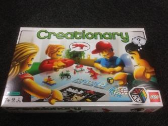 20130807_creationary.jpg