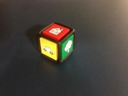 20130807_dice.jpg