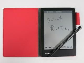 20131024-01.jpg