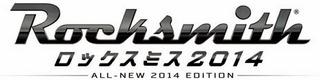 20131108_logo.jpg