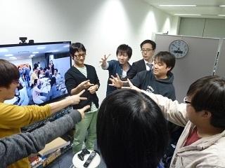 20131112_jan.JPG