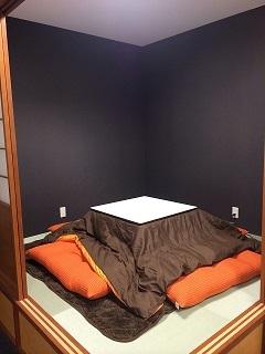 20131125_kotatsu.jpg