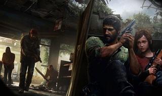 Video_Game_The_Last_Of_Us_244621.jpg