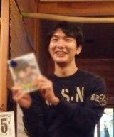 Wii_1.jpg