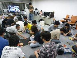 game_1.jpg