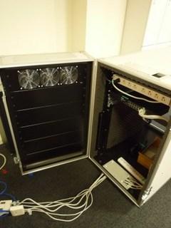 server02.JPG