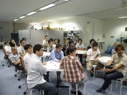 tokyo-201309_0.jpg