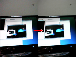 webcamera.png